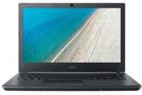 acer nxvgwea002 laptops notebook