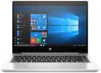 hp 5pq17ea laptops notebook