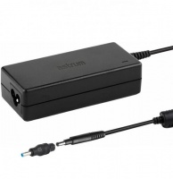 65w ac adapter for hp laptops