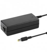 90w ac adapter for lenovo laptops