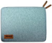 torino 14156 notebook sleeve grey 140385