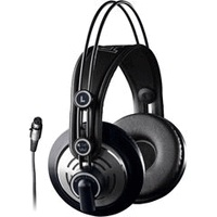 akg k141mkii studio headphones