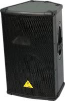 behringer b1220pro eurolive professional 12in 2 way speaker