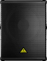 behringer b1800d pro powered pa subwoofer each speaker