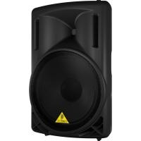 behringer b215d pro speaker each speaker