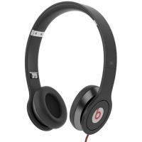 monster dr dre beats solo headphones earphone