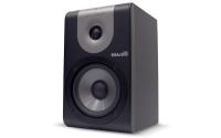 alesis m1active 520 studio monitors pair studio monitor