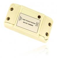 led inline day night sensor switch lighting accessory