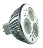6w oznium cree mr16 ceiling lighting