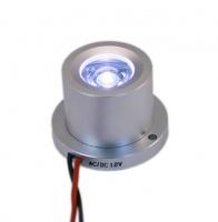 high intensity waterproof mini spot outdoor lighting