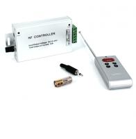 rgb audio music controller lighting accessory