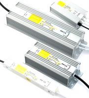 waterproof 12v power supply driver lighting accessory