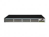 huawei s5700li simplified gigabit switch