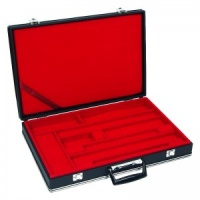 aulos recorder ensemble carry case woodwind