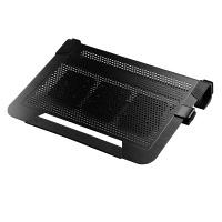 cooler master nccu3pk laptop cooler