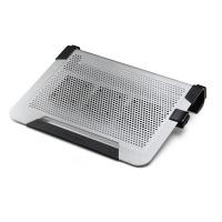 cooler master r9nbcu3psgp laptop cooler