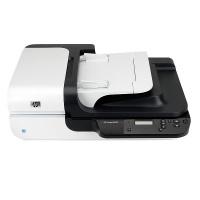 hp n6310 usb20 scanner