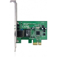 tp link tg3468 wired networking