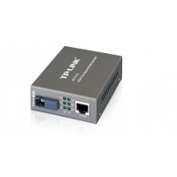 tp link tlmc111cs wired networking