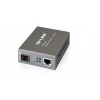 tp link tlmc220l wired networking