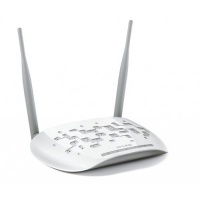 tp link tlwa801nd wireless networking