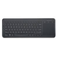 microsoft n9z 00022 keyboard