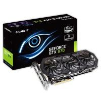 gigabyte g970wf3oc graphics card