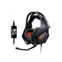asus strix pro usb20 headphones earphone
