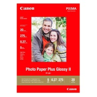canon pacpp201a3 printer peripheral