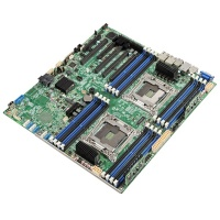 intel s2600cw2s motherboard