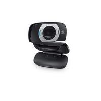 logitech c615 960001056 hd1280x700 webcam