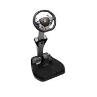 thrustmaster ferrari cockpit 458 italia game controller