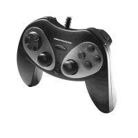 thrustmaster tm2960737 game controller