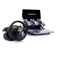 thrustmaster t500rs ps3ps4 game controller