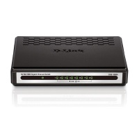d link swdgs1008a wired networking