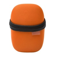 vax barcelona aribau digicam case orange