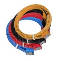 lian li casatast90a cable