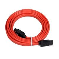 lian li casatat901 cable