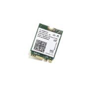 intel nai7265ng wireless networking
