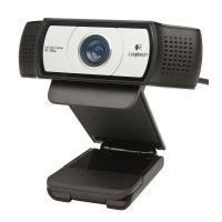 logitech c930e 1920x1080 webcam