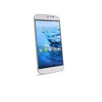 Acer Liquid Jade 5 Core Slots Cellphone