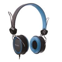 microlab k300 headphones earphone