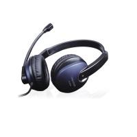 microlab k290 headphones earphone