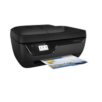 hp deskjet ink advantage 3835 inkjet printer aio a4 colour printers scanner