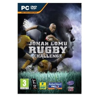 rugby challenge jonah lomu pc dvd