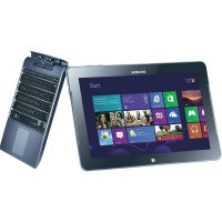 samsung ativ smart 500t z2760 8 tablet pc