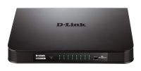 d link swdgs1016a wired networking