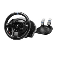 thrustmaster t300rs game controller