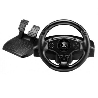 thrustmaster t80 game controller