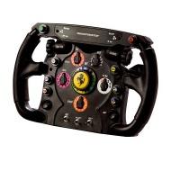 thrustmaster t500 ferrari f1 add game controller